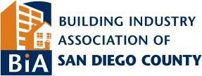 Building Industry Association of San Deigo County